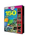 150 XP Games