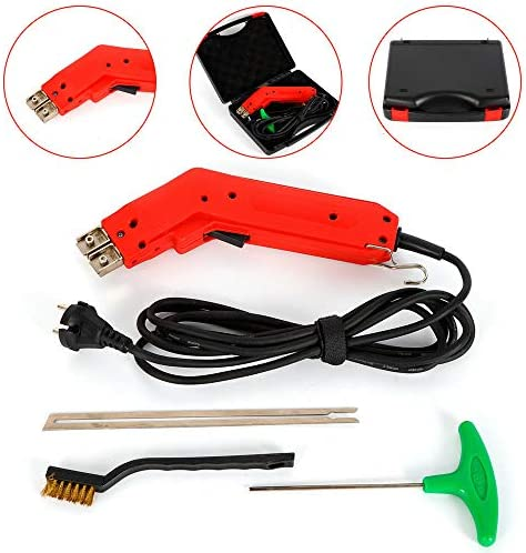 220V Foam Cutter, 190W Foam Hot Wire Cutter, 200mm Foam Cutter Pen, Electric Hot Wire Knife, Foam Knife