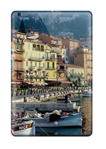 Best Case For Ipad Mini With Nice Villefranche Sur Mer Cote Azur France Appearance 1294269I39997950