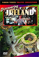 """Experience the land of ancient myth, poetry and rebellion. A country that teems with nightlife, monuments and ruins. Explore famous places that include St. Patrick's Cathedral, the Guinness Brewery, the Rock of Cashel and the """"Giant's Causewa..."""