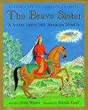 The Brave Sister, , 0747539049