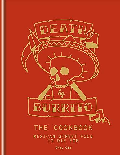Śmierć Burrito
