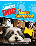 The Shaggy Dog, Disney Book Group Staff, 0786848626