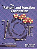 The Pattern and Function Connection, Brad S. Fulton and Bill Lombard, 1559533951