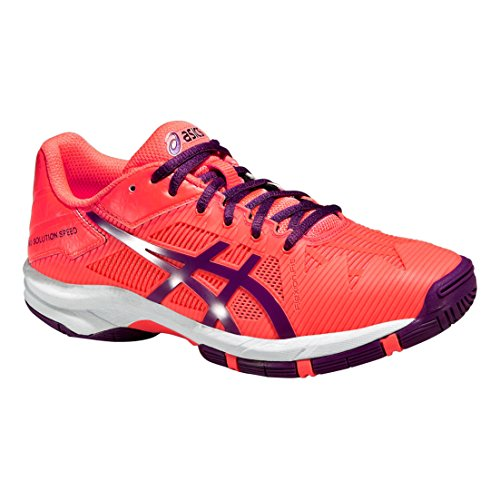 ASICS GEL-SOLUTION SPEED 3 GS-35