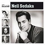 Neil Sedaka - Love Will Keep Us Together