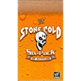 Stone Cold Six-Pack of Attitud