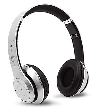 Cadí 3.5 mm Moda deporte auriculares de contorno de cuello Auriculares In-Ear auricular inalámbrico Bluetooth auriculares estéreo auriculares cascos para ...