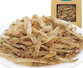 Sipunculus Nudus 1oz Wild Caught 100 Natural Product Usa Seller