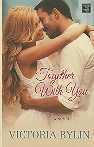 book cover of Together with You