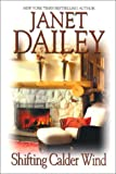 Shifting Calder Wind (Dailey, Janet)