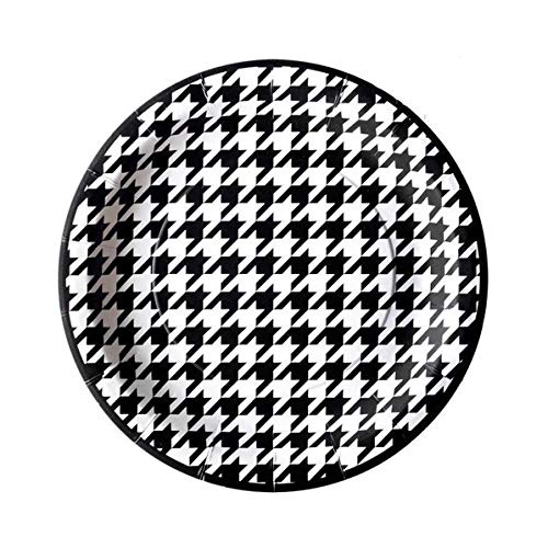 Houndstooth 7