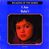 I Am Bahai, Ana Sage, 0823952622