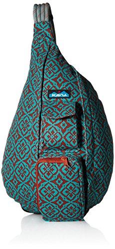 KAVU 923 1 Parent Rope Bag product image
