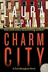 Charm City (Tess Monaghan Novel Book 2)