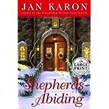 Shepherds Abiding (Mitford)