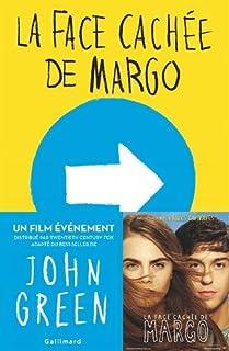 La face cachée de Margo, Green, John