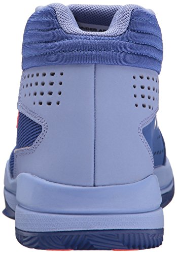 Pictures of Under Armour Kids' Girls' Grade School Jet 1296011 8