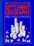 An Introduction to Settlement Geography