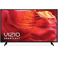 VIZIO 32 Class 1080p 120Hz Full-Array LED Built-in Wi-Fi Smart HDTV