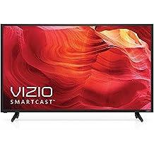 "VIZIO 32"" Class 1080p 120Hz Full-Array LED Built-in Wi-Fi Smart HDTV"