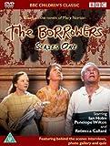 The Borrowers - Series 1 [UK Import]
