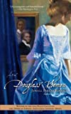 Douglass' Women, Jewell Parker Rhodes, 0743278860