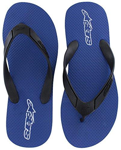 Alpinestars Advocate Sandal Slipper Footwear