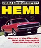 Hemi (Muscle Car Color History)
