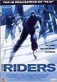 """Afficher """"Team riders"""""""