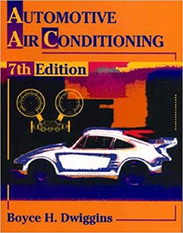 \INSTALL\ Automotive Air Conditioning. parte Sensor tratada abogados straight