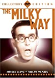 The Milky Way [Import]