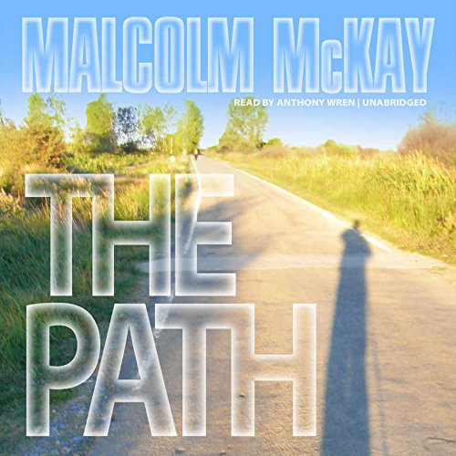 The Path by Made for Success, Inc. and Blackstone Audio