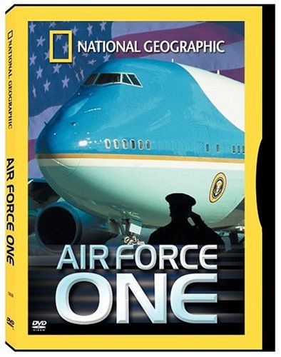 air force 1 dvd nz