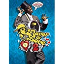 Flavor Of Love - The Complete Second Season