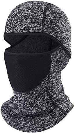 Balaclava Windproof Protection Motorcycle Breathable product image