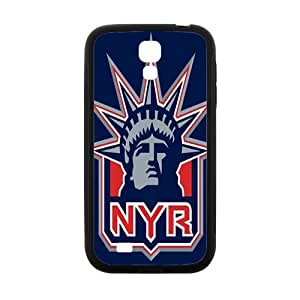 Malcolm new york rangers Phone Case for Samsung Galaxy S4