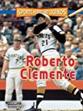 Roberto Clemente, Stew Thornley, 0822566915