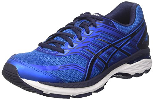 Men AU8 GT Shoes Running 2000 Asics Blue Navy 5 xUPqf
