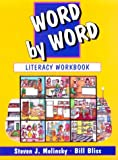 img - for Word by Word: Literacy Workbook book / textbook / text book