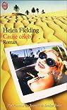 Cause céleb' par Fielding