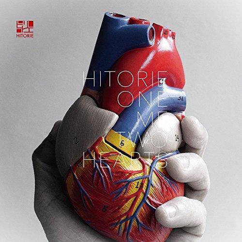 ヒトリエ / ワンミーツハー[DVD付期間限定盤A] ~TVアニメ「ディバインゲート」オープニングテーマの商品画像
