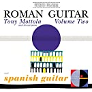 Roman Guitar Volume 2 / Spanish Guitar