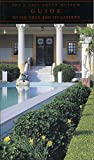 img - for The J. Paul Getty Museum Guide to the Villa and Its Gardens book / textbook / text book