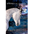 Spring of the Poacher's Moon (Whinnies on the Wind Book 2)