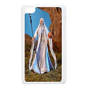 High Quality Phone Case FOR IPod Touch 4th -christopher lee Phone Case-LiuWeiTing Store Case 6