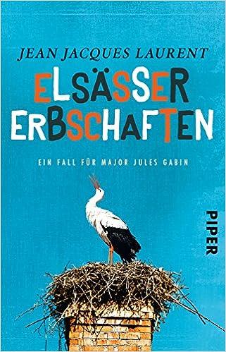 https://www.buecherfantasie.de/2019/01/rezension-elsasser-erbschaften-von-jean.html