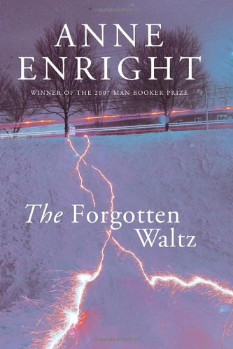 Download The Forgotten Waltz pdf