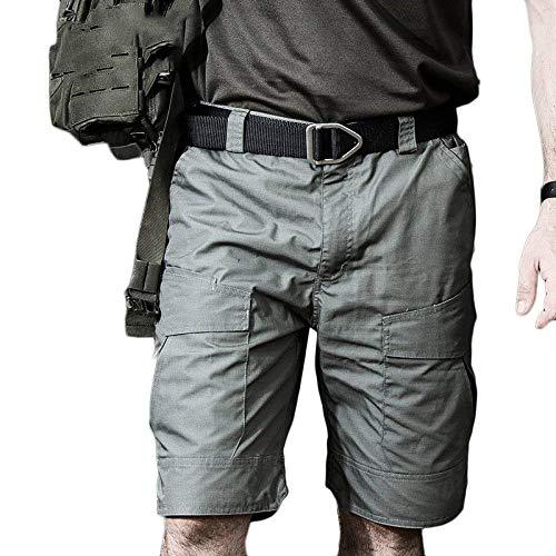 Été Coton Tactiques Extérieur Vert Hommes Poches De Pantalons Fête Shorts Multi Occasionnels Vêtements Lannister Survêtement Fashion Beaucoup xw4Fq8TnUt