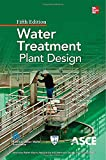 img - for Water Treatment Plant Design, Fifth Edition book / textbook / text book